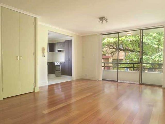 8/2 Rodborough Avenue, Crows Nest, NSW 2065