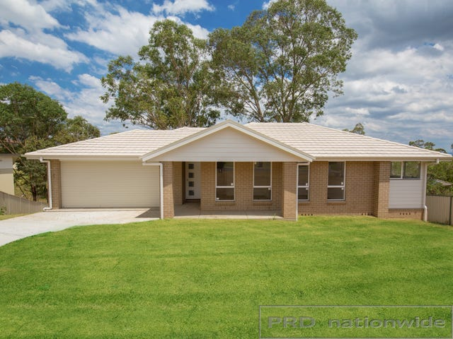3 Crown Close, Rutherford, NSW 2320