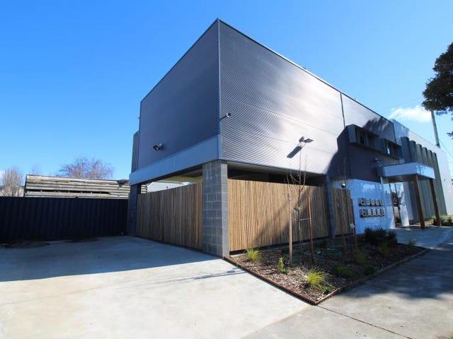 4/202 Kilgour Street, Geelong, Vic 3220
