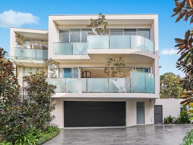 Garden/2 Wentworth Road, Vaucluse, NSW 2030