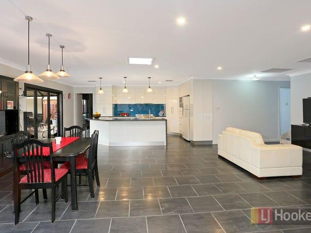 13 Michael Avenue, Luddenham, NSW 2745