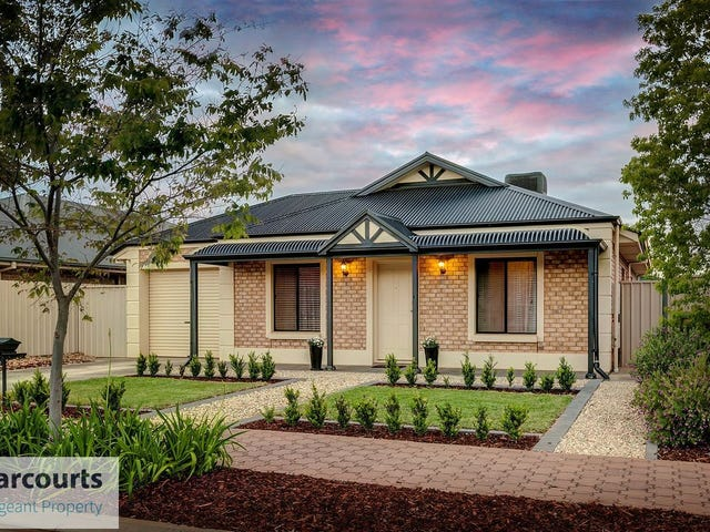 20 Russo Ave, Parafield Gardens, SA 5107