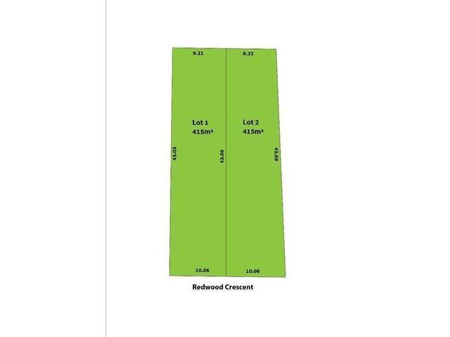 31 Redwood Crescent, Melville, WA 6156
