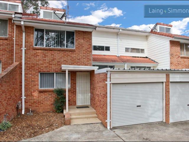6/7 Hythe Street, Mount Druitt, NSW 2770