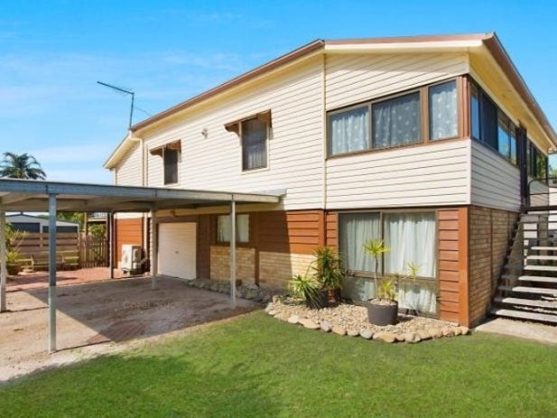 110 Pacific Highway, Broadwater, NSW 2472
