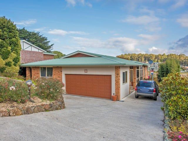 33 Mills Road, Park Grove, Tas 7320