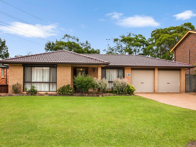 14 Casuarina Road, Alfords Point, NSW 2234