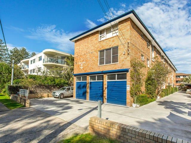 6/14 Jenkins St, Collaroy, NSW 2097