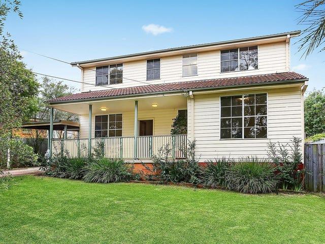 21 Vignes Street, Ermington, NSW 2115