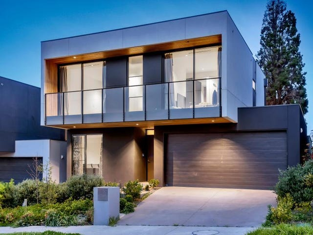 52 Main Drive, Kew, Vic 3101