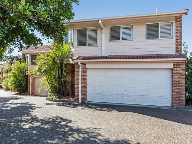 Villa 1/18 Tomaree Street, Nelson Bay, NSW 2315