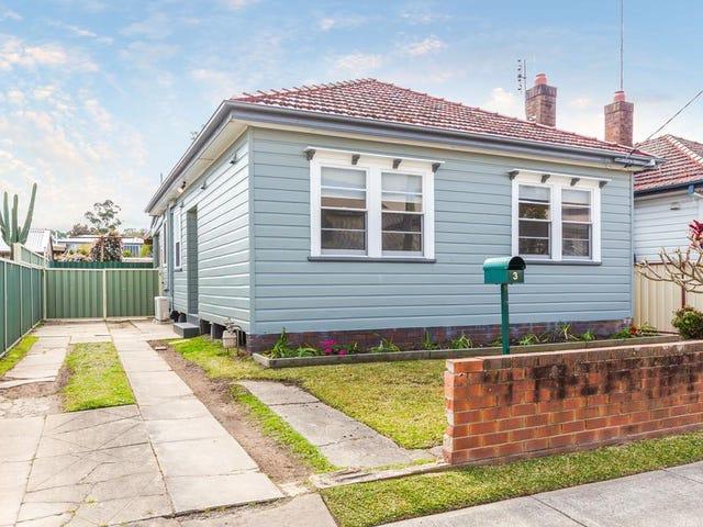 3 Adrian Street, Mayfield West, NSW 2304