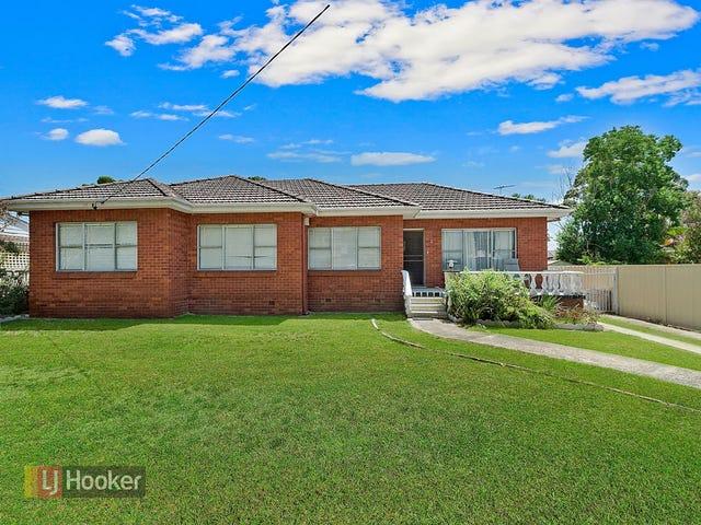 2 Ballandella Road, Toongabbie, NSW 2146