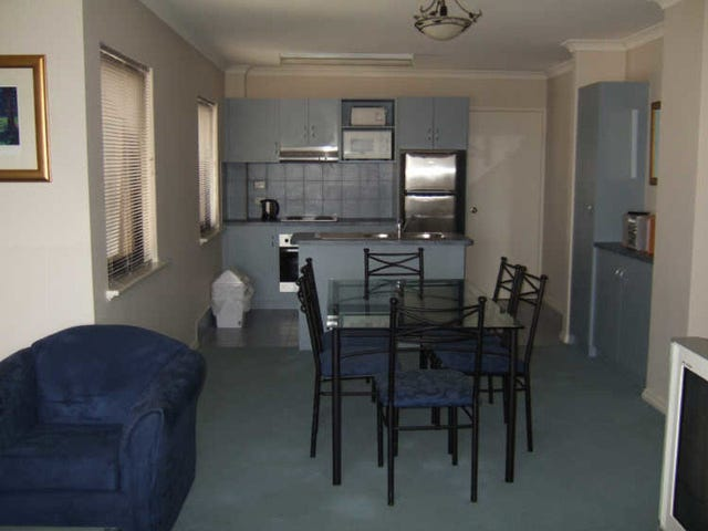 64/273 Hay Street, East Perth, WA 6004