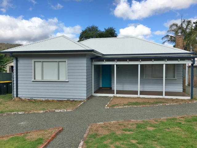 18 Henderson Avenue, Mittagong, NSW 2575