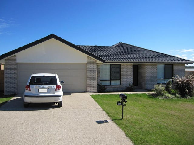 46 Honeyeater Place, Lowood, Qld 4311
