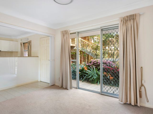 1A Mary Street, Beecroft, NSW 2119