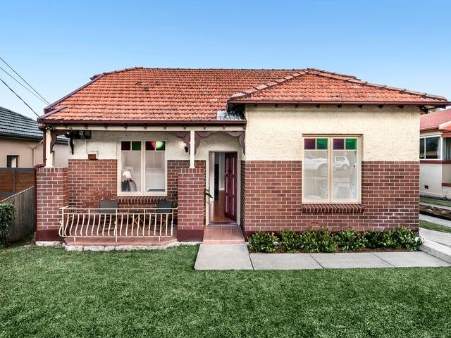 126 Correys Avenue, Concord, NSW 2137