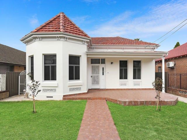 428 Marrickville Road, Marrickville, NSW 2204