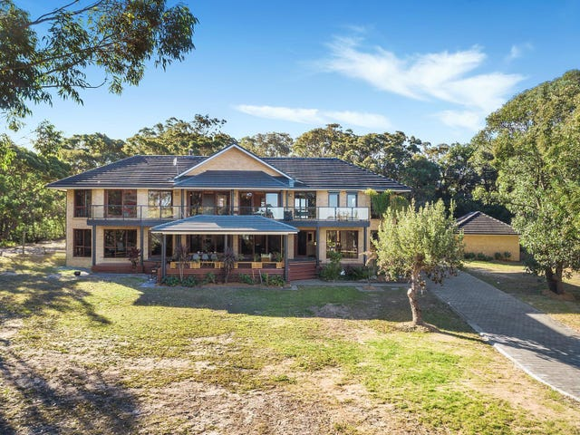 14 South Pacific Drive, Macmasters Beach, NSW 2251