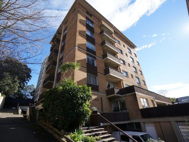 14/18 boronia Street, Kensington, NSW 2033
