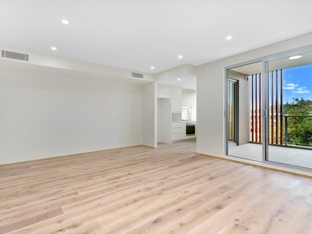 207/3 Seaview Avenue, Newport, NSW 2106