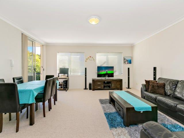 7/21-27 Holborn Avenue, Dee Why, NSW 2099