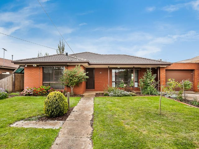 30 Storrington Avenue, Hoppers Crossing, Vic 3029