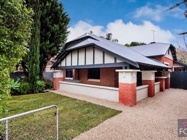 10 West Parkway, Colonel Light Gardens, SA 5041