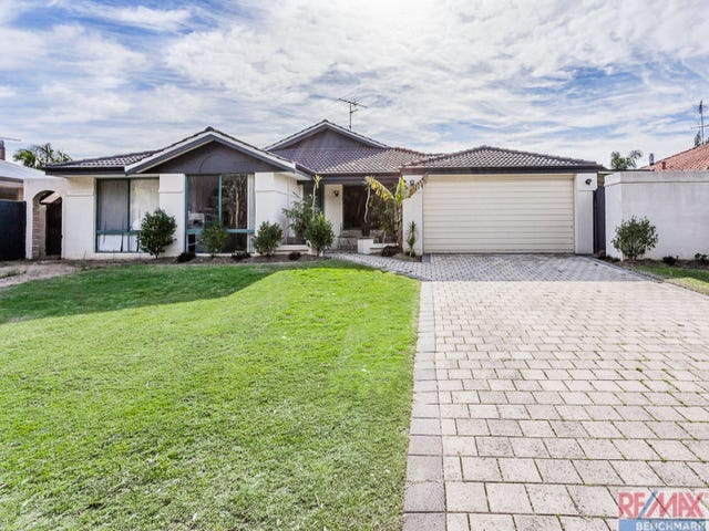 106 South Yunderup Road, South Yunderup, WA 6208