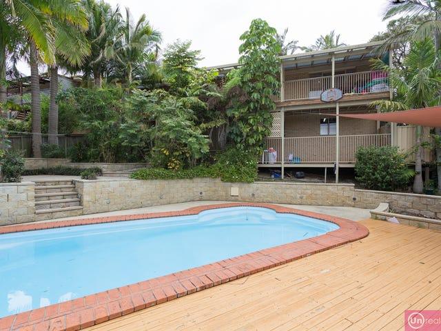 24 Sunrise Drive, Boambee East, NSW 2452