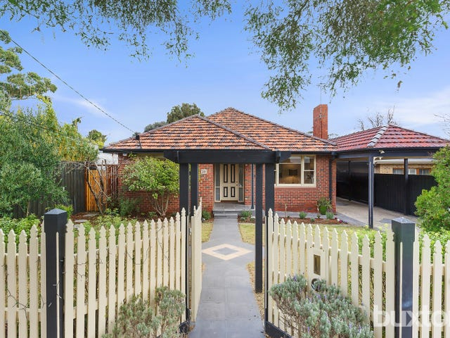 20 Teddington Road, Hampton, Vic 3188