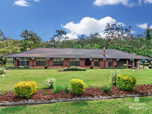 9 William Hollindale Court, Worongary, Qld 4213