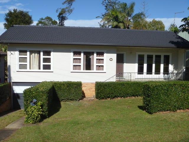 7 Compton Street, Goonellabah, NSW 2480