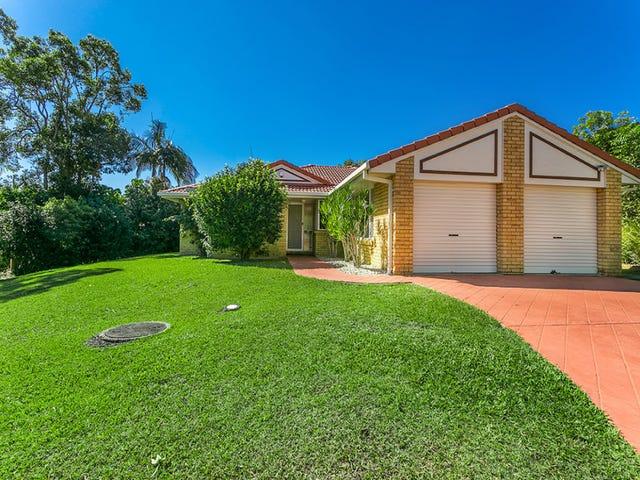 26  Mahogany Drive, Byron Bay, NSW 2481