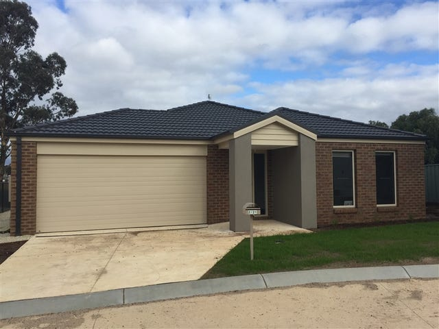 Unit 2/21 Wood Street, North Bendigo, Vic 3550
