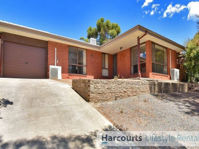 21 Shamrock Road, Hallett Cove, SA 5158