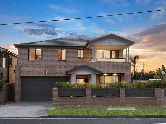 56 Carson Street, Panania, NSW 2213