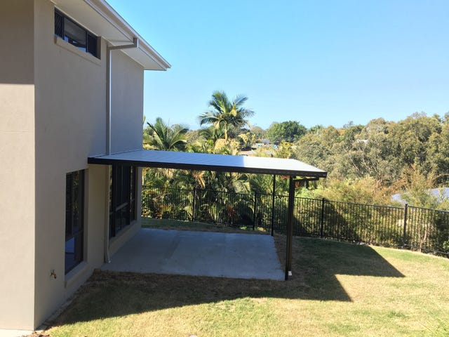36A Viscount Drive, Tallai, Qld 4213