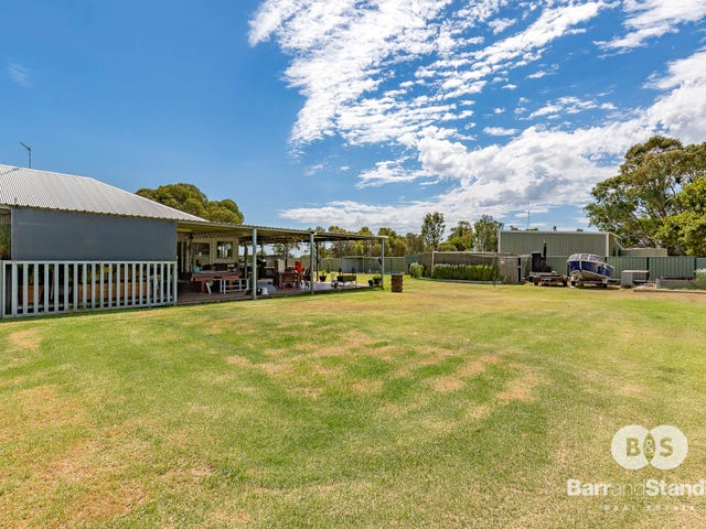 14411 South Western Highway, Waterloo, WA 6228