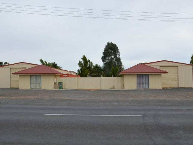 14 to 16 Adelaide Street, Gol Gol, NSW 2738
