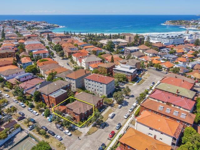 58 Mitchell Street, Bondi Beach, NSW 2026
