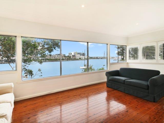 22 William Street, Balmain East, NSW 2041