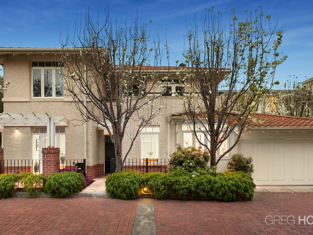 80 Esplanade West, Port Melbourne, Vic 3207