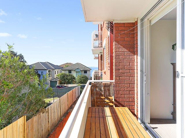 1/15 Sandridge Street, Bondi, NSW 2026