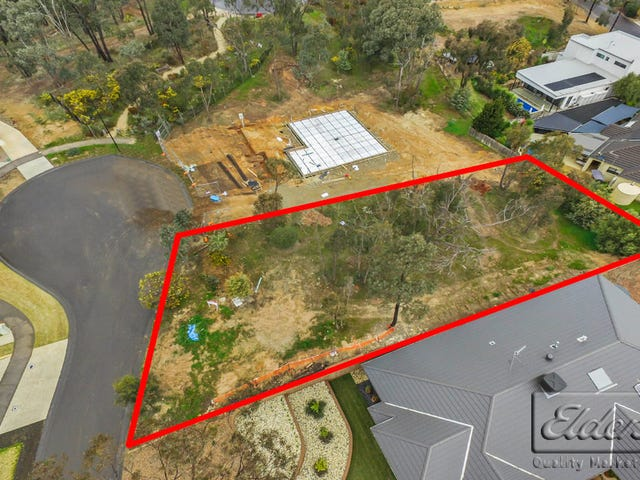 12 Lillie Lane, Strathdale, Vic 3550