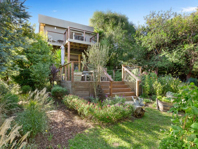 24 Pine (Entry Myers Dve) Grove, Shoreham, Vic 3916