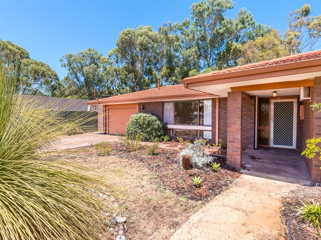 35 Brolga Promenade, Willetton, WA 6155