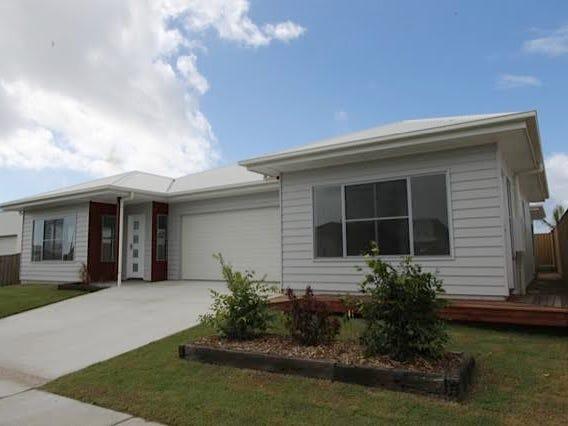 343 Casuarina Way, Kingscliff, NSW 2487