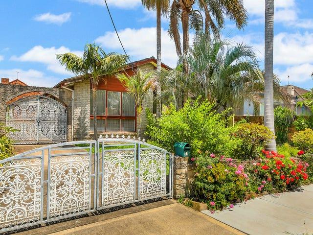 22 Jarrett Street, Clemton Park, NSW 2206